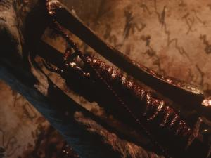 FromSoftware teases new project - could it be Bloodborne?