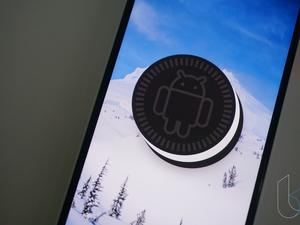 Android Distribution Numbers - January 2018: Oreo's barely moving