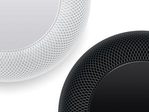 Beats is tasked with lifting Apple's weak HomePod