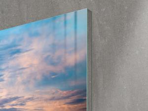 Samsung's 'The Wall' MicroLED display is anything but micro