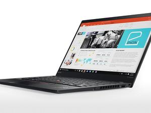 Lenovo is recalling one of its laptops because of fire concerns