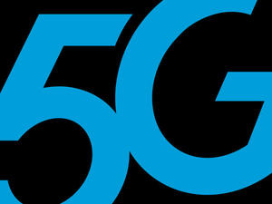 Your phone won't be first to 5G this year
