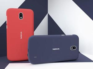 Nokia Phones Are More Popular Today Than You Think
