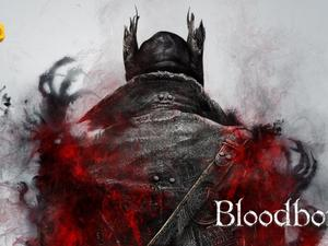 PS Plus in March: Get Bloodborne for free and know the true meaning of pain