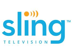 Sling TV ups its price for some, adds features for penny pinchers