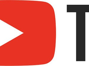 YouTube TV brings in Turner's networks, price hike on the way