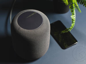 Apple HomePod Gets Huge Discount for the Holidays