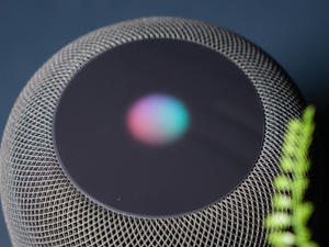 HomePod gains calendar support in iOS 11.4, but still missing basic features