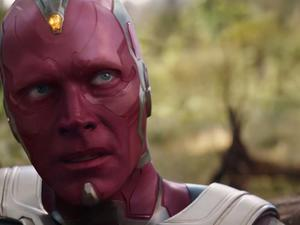 Here's everything going down in that new Avengers Infinity War trailer