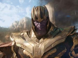 Avengers: Infinity War trailer - 10 years have all led to this