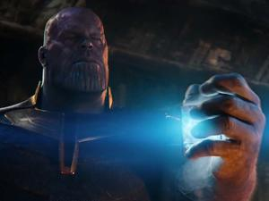 These Clues Suggest Thanos Will Be Significantly Weaker In Avengers 4