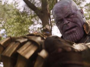 What's next for the MCU after Avengers: Infinity War