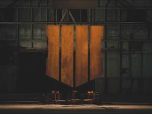 Call of Duty: Black Ops 4 may be getting a 'battle royale' mode
