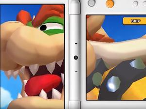 Nintendo Direct: Here are all the new games coming to Switch and 3DS