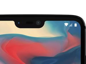 OnePlus 6 specs leak, so just act surprised on launch day
