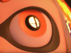 Nintendo and Microsoft Confirm they both will be Attending E3 2019