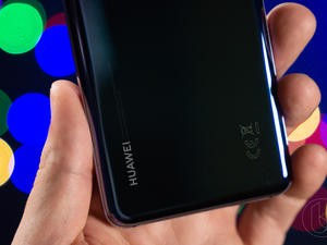 Huawei Won't Leave the US Anytime Soon