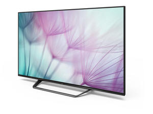 Sharp is continuing to bring its 8K TV to the rest world