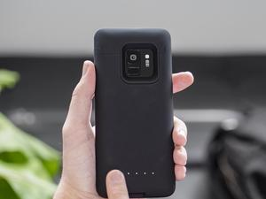 Best Galaxy S9 battery cases