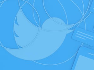 If you use Twitter, reset your password now