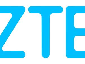 ZTE's future with Android is in limbo