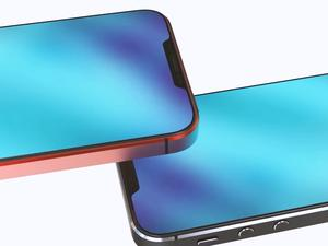 iPhone SE 2 concept will make you want to ditch your iPhone X