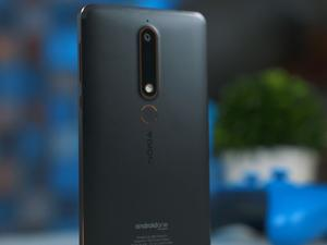You're Going to See More Nokia Phones in the US