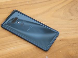 HTC Doesn't Know How to Sell More Phones in 2019