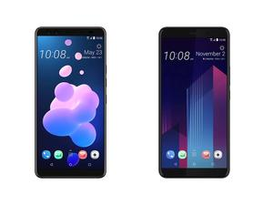 HTC U12 Plus vs. HTC U11 Plus: Did HTC do enough to stay relevant?