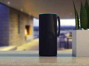 Your new Echo moves away from walls thanks to Ninety7's Sky