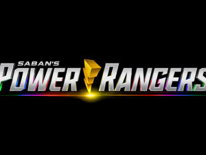 Hasbro acquires Power Rangers and more from Saban