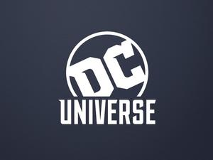 Here Are All the Big Details on the DC Universe Streaming and Comic Service