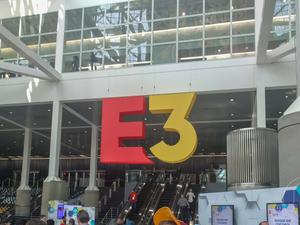 E3 is Dying - and Only Publishers Benefit