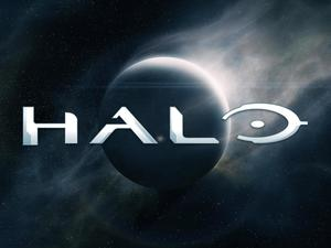 Showtime confirms Halo TV series entering production in 2019