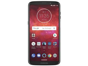 Moto Z3 Play, G6 Play get cheaper Prime Exclusive flavors