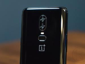 OnePlus 6 review: Is this the best Android phone available right now?