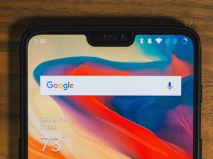 OnePlus Rolling Out Update to OxygenOS That Customizes Android Pie