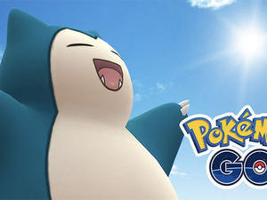 Pokémon GO returns to form with highest player count since launch
