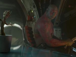 Guardians of the Galaxy Vol 3. Potentially in Doubt, Disney Calling Actor's Bluff (UPDATED)