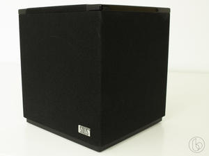 Solis SO-7000 Wireless Speaker review: Time for a Sing-Along!