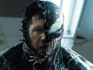Marvel says Spider-Man and Venom movie is likely