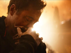 Avengers: Endgame—5 Biggest Questions We Have