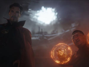 Marvel Star Accidentally Confirms Key Detail About One Avenger's Death