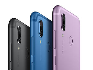 Honor Play Takes Mobile Gaming to a New Level at an Affordable Price