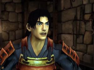 Capcom Classic Onimusha: Warlords is Getting a Remaster