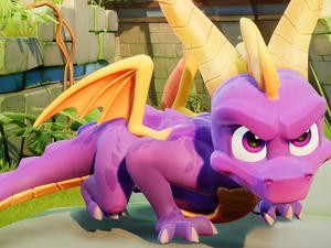 """Spyro Reignited Trilogy Delayed for Some """"More Love and Care"""""""