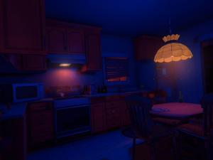 Ubisoft's Transference Looks Spooky As Hell - I'm Sold