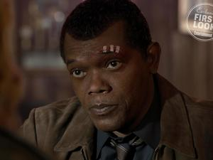 Marvel Reveals Why Nick Fury Finally Called Captain Marvel for Avengers 4