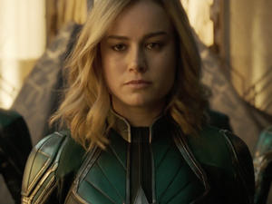 Captain Marvel: The Year the Movie Takes Place May Be Very Significant