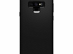 Best Galaxy Note 9 Cases